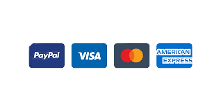 payment-methods-removebg-preview